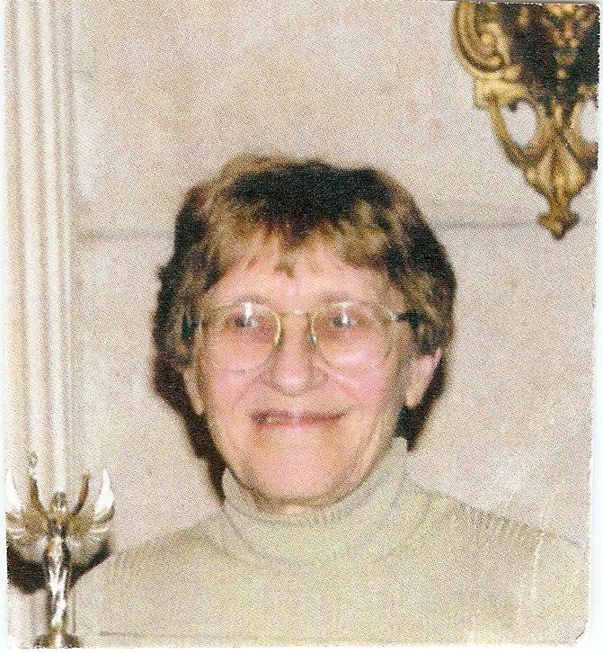 Judith Altman