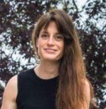 Aline Bichsel
