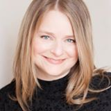 Lise Lachance, M.Mus.