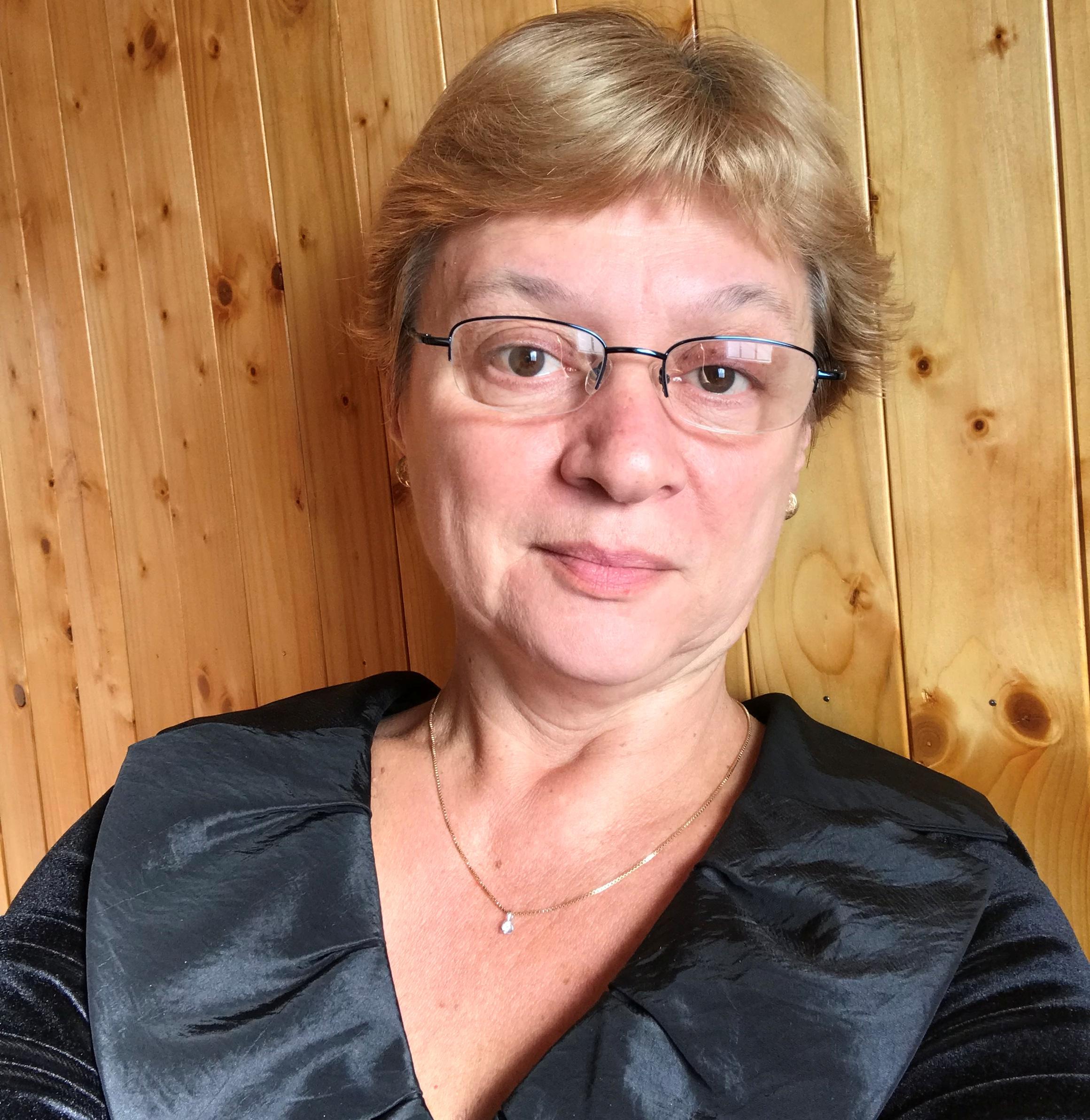 MONDIRU Cristina