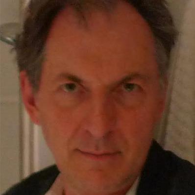 Nicholas K Pynes