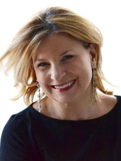 Adrienne Savoie, M.Mus.